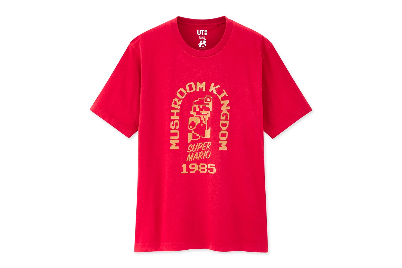 Link a UNIQLO_t-shirt_super_mario_anniversary-5