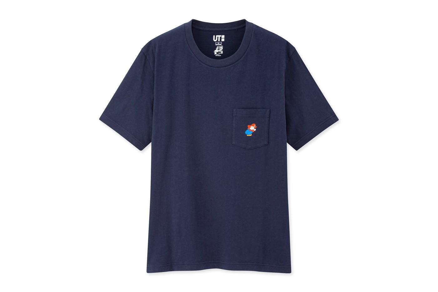 Link a UNIQLO_t-shirt_super_mario_anniversary-8