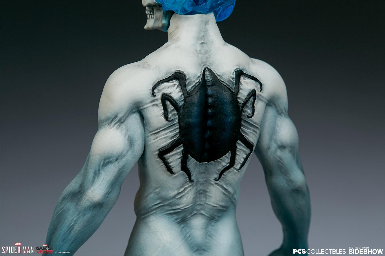 Link a spirit_spider_pop_culture_shock_marvel_spider-man_spiderman-13