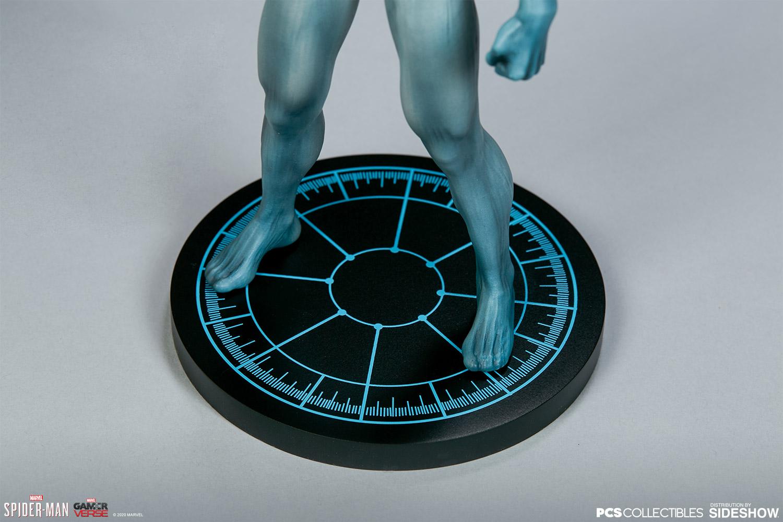 Link a spirit_spider_pop_culture_shock_marvel_spider-man_spiderman-14