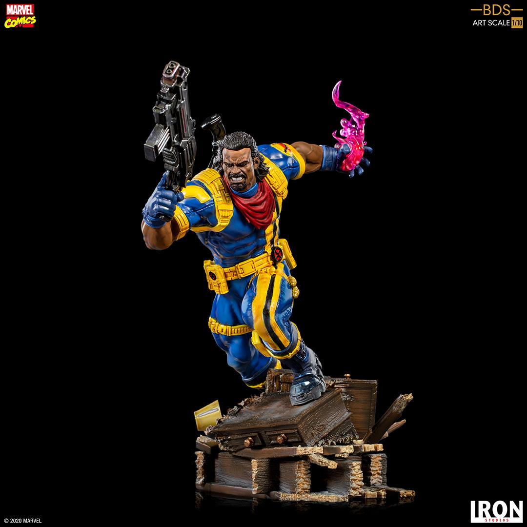 Link a Bishop_Iron_Studios_Marvel_comics_BDS_Statue- (13)