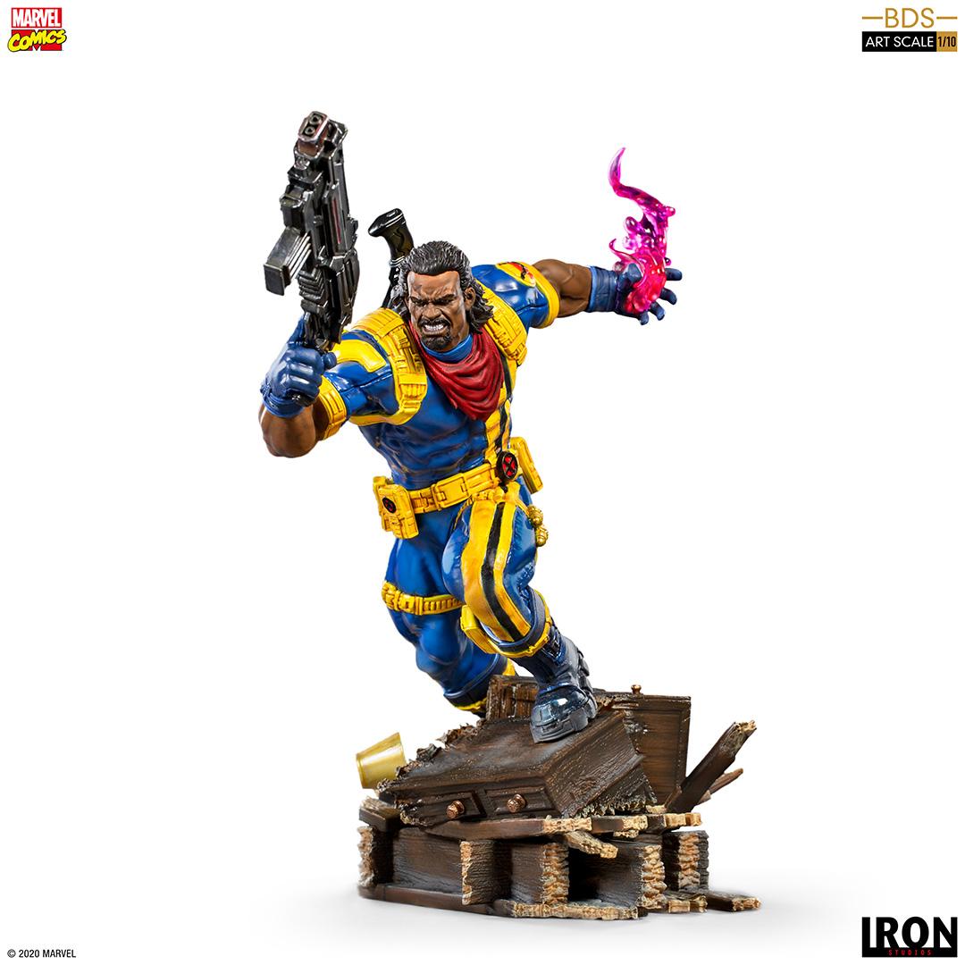 Link a Bishop_Iron_Studios_Marvel_comics_BDS_Statue- (14)