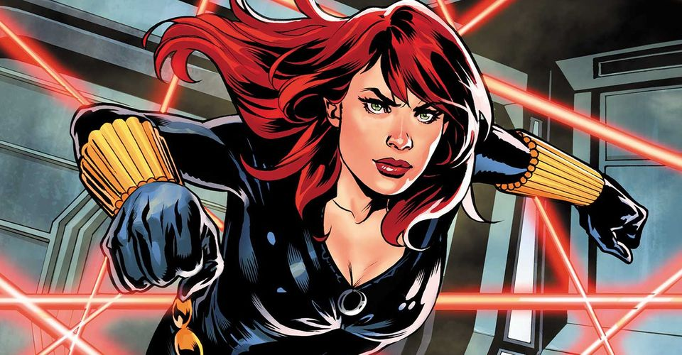 Link a Black-Widow-Widows-Sting-Marvel-Comic