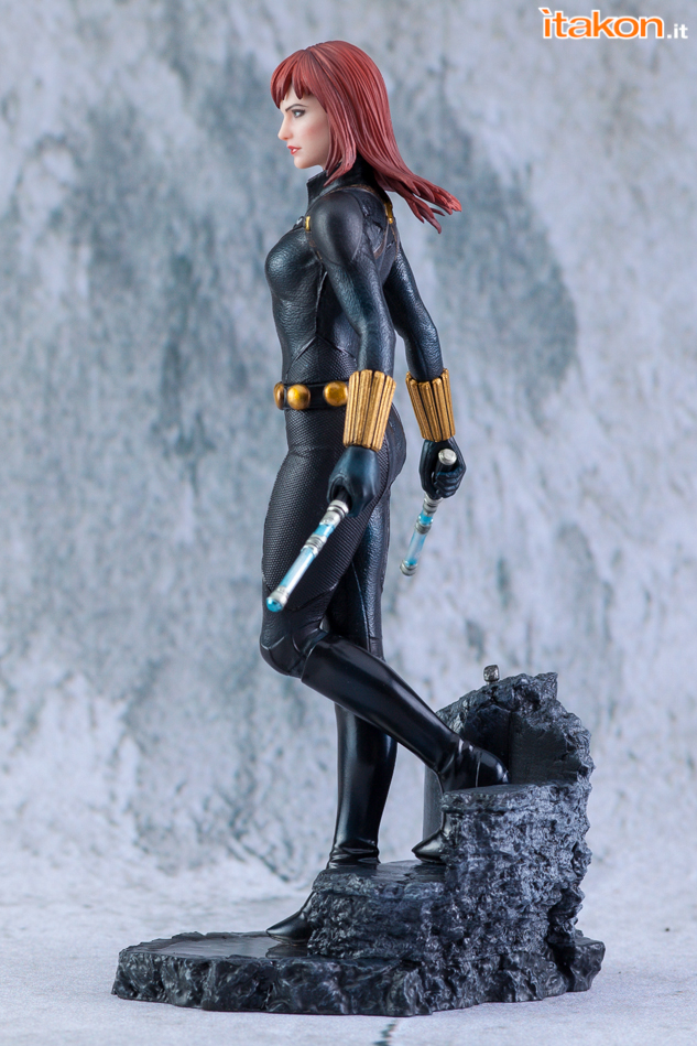 Link a Black_Widow-5016