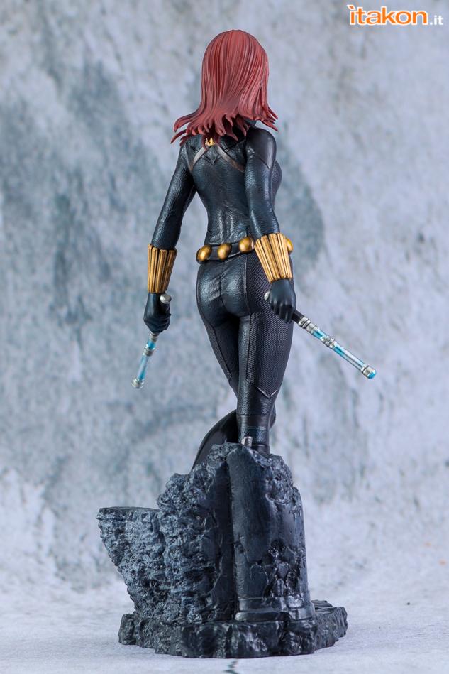 Link a Black_Widow-5019