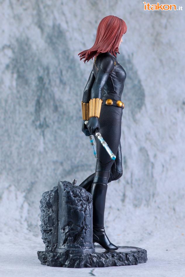 Link a Black_Widow-5020