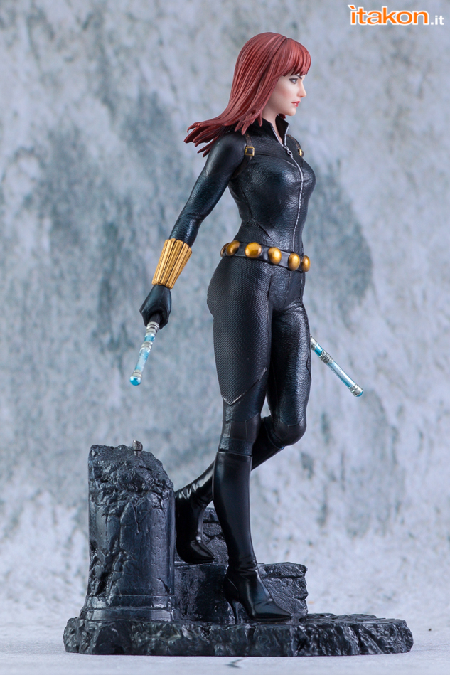 Link a Black_Widow-5021