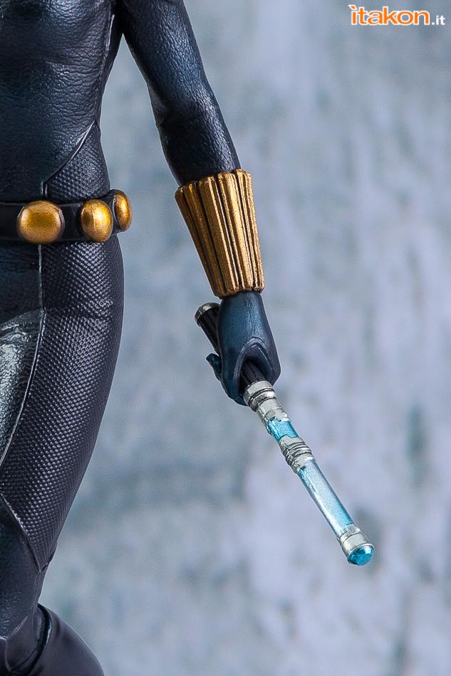 Link a Black_Widow-5026