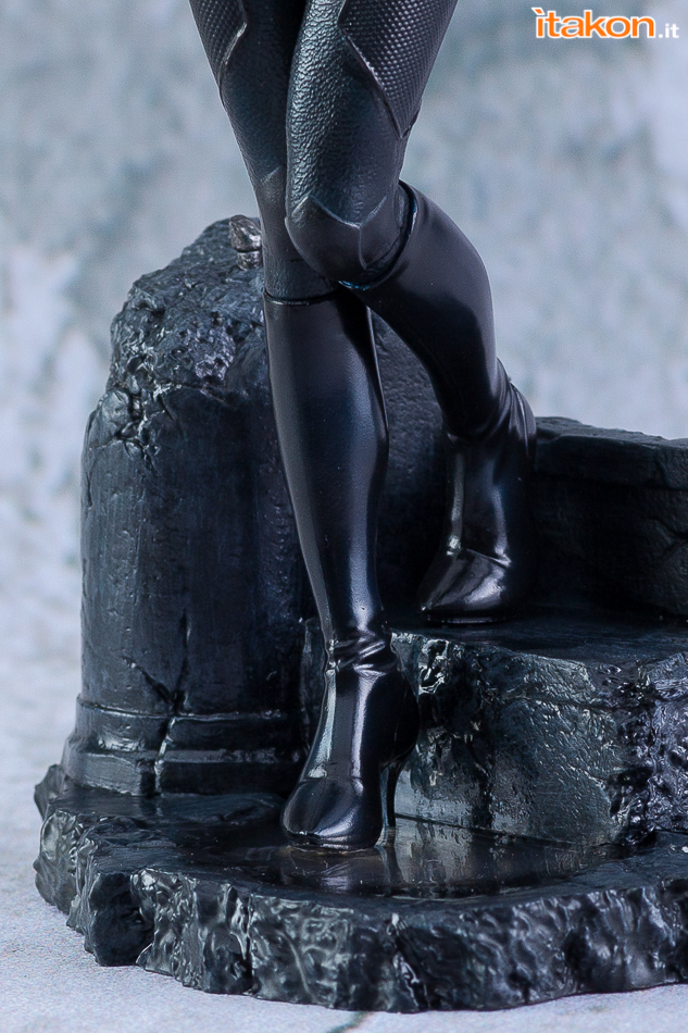 Link a Black_Widow-5027