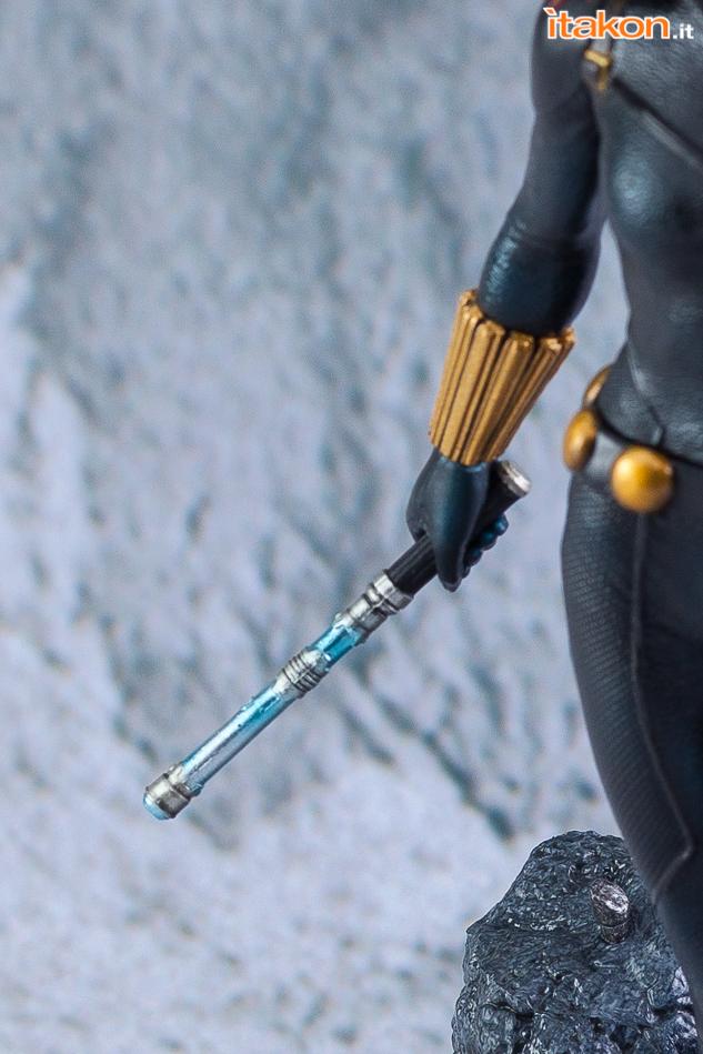 Link a Black_Widow-5029