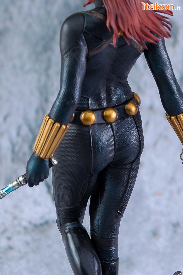 Link a Black_Widow-5032