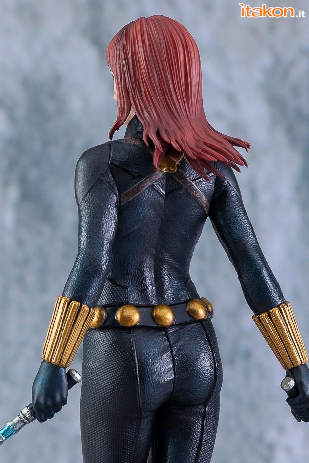 Link a Black_Widow-5035