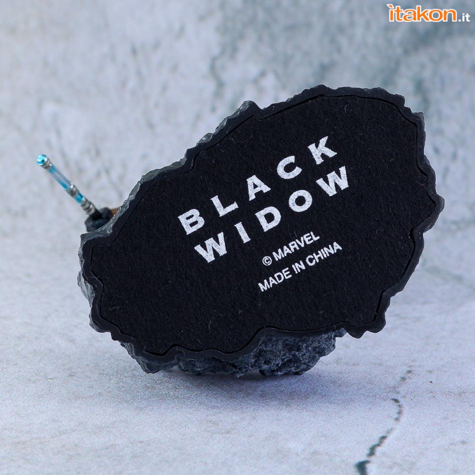 Link a Black_Widow-5037