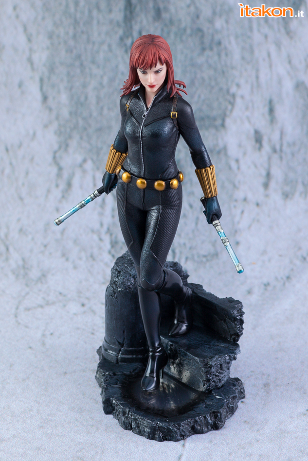 Link a Black_Widow-5038