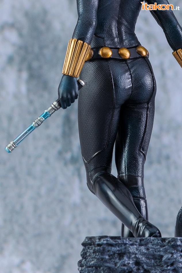 Link a Black_Widow-5040