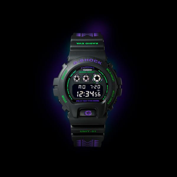 Link a Casio_G_Shock_Evangelion_Watch_Orologio-11