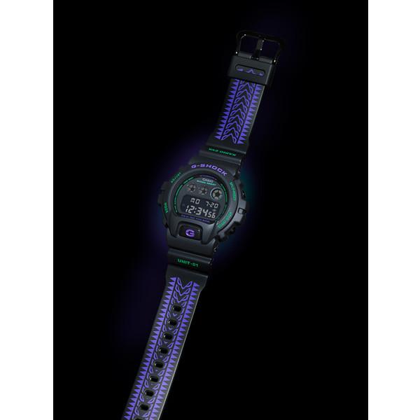 Link a Casio_G_Shock_Evangelion_Watch_Orologio-4
