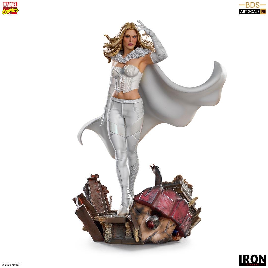 Link a Emma_Frost_Iron_Studios_Marvel_Bds-1
