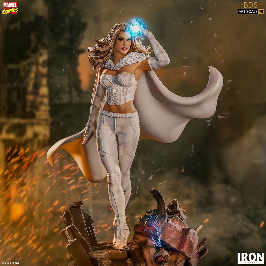 Link a Emma_Frost_Iron_Studios_Marvel_Bds-10