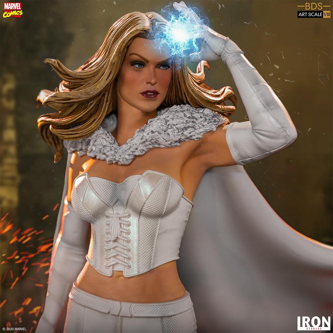 Link a Emma_Frost_Iron_Studios_Marvel_Bds-11