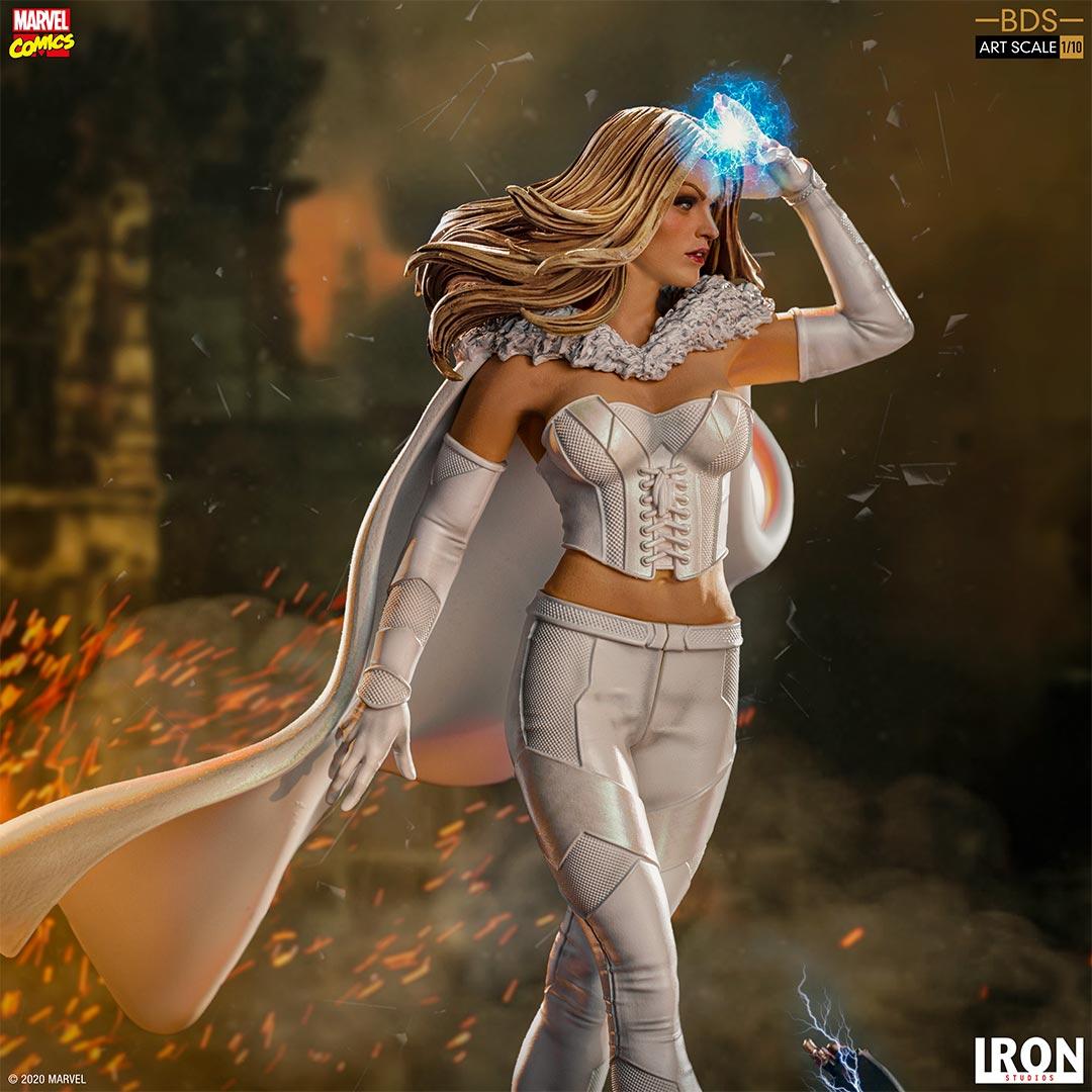 Link a Emma_Frost_Iron_Studios_Marvel_Bds-12