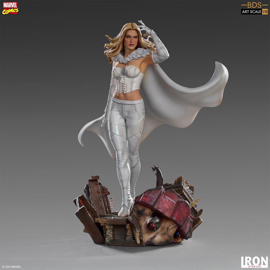 Link a Emma_Frost_Iron_Studios_Marvel_Bds-2
