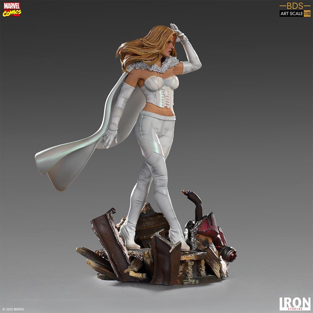 Link a Emma_Frost_Iron_Studios_Marvel_Bds-5