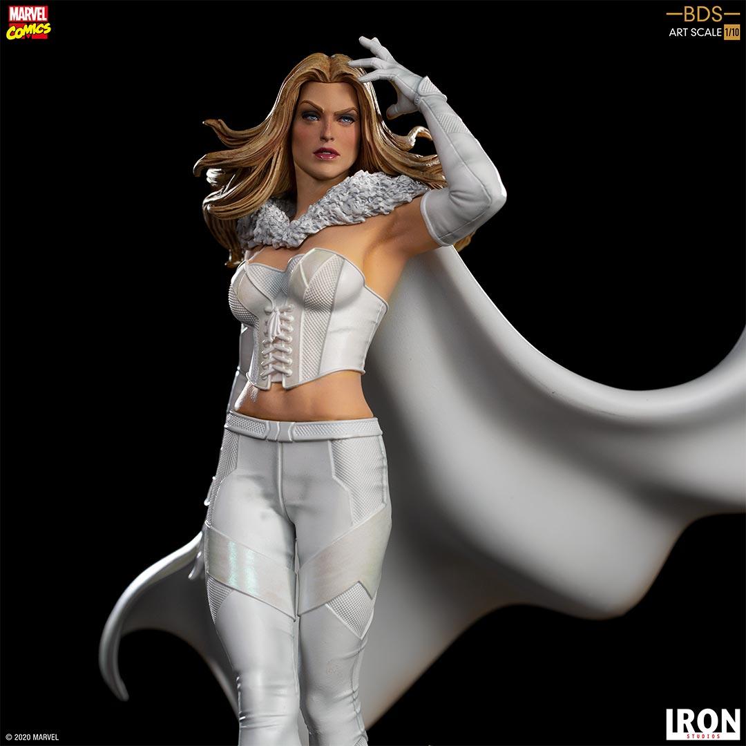 Link a Emma_Frost_Iron_Studios_Marvel_Bds-7