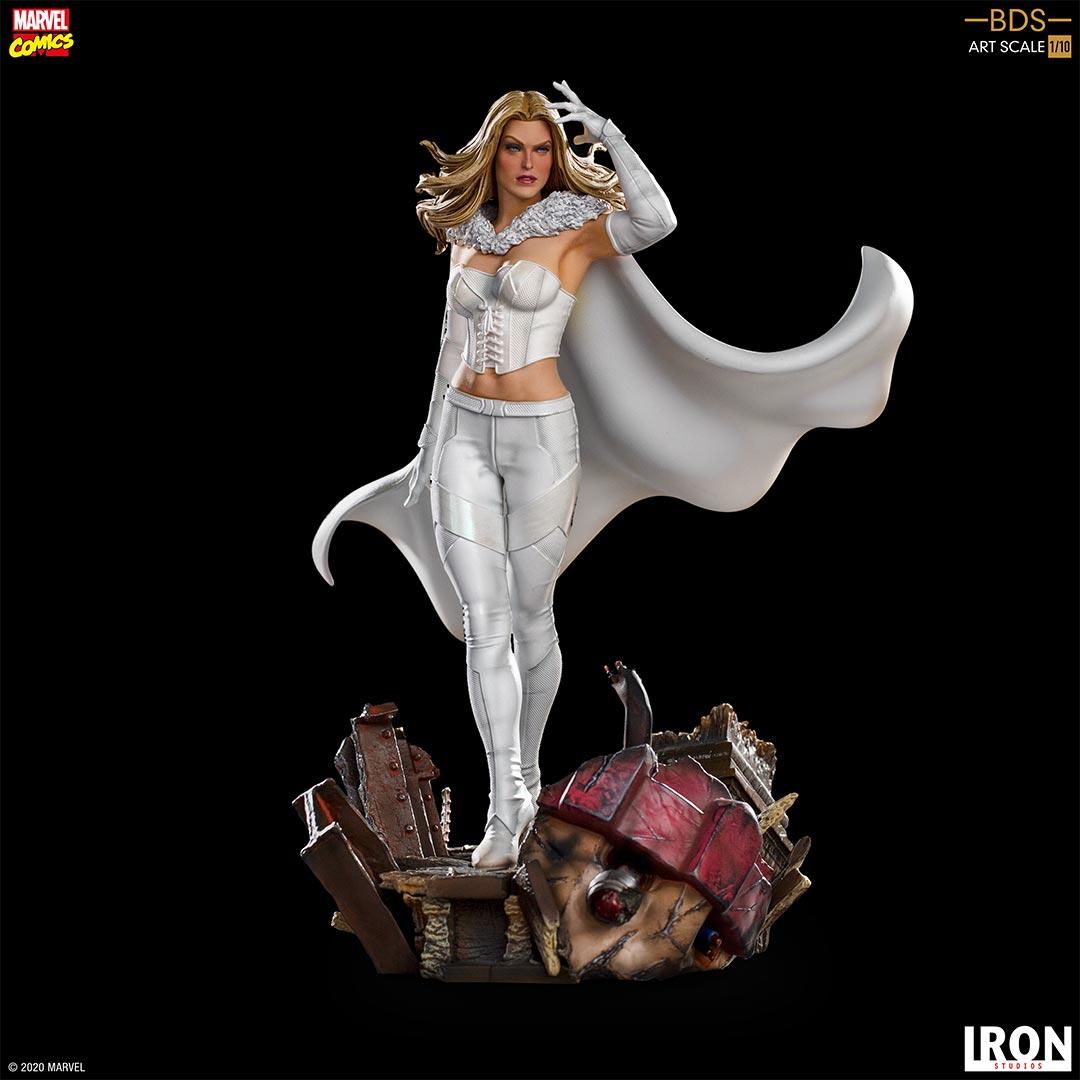 Link a Emma_Frost_Iron_Studios_Marvel_Bds-9