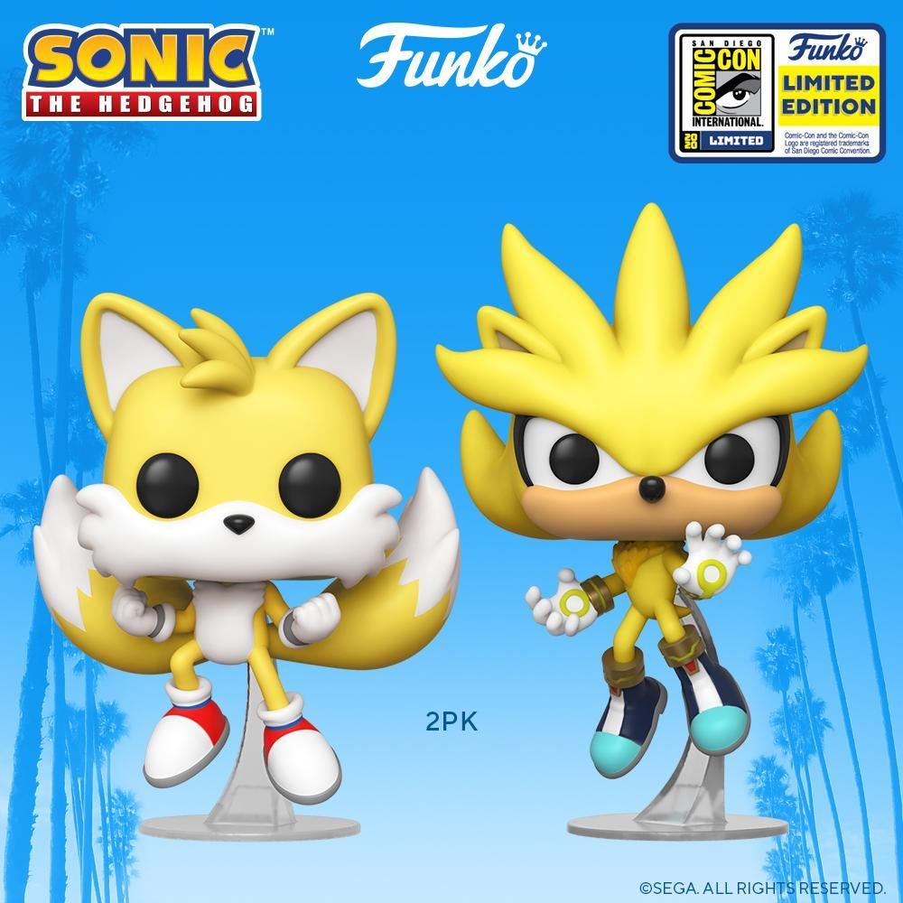 Link a Funko_POP_san_diego_comic_con_2020-8