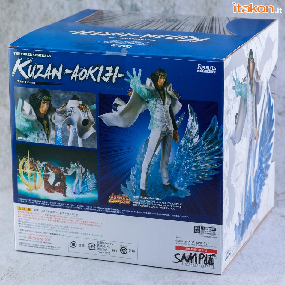 Link a Kuzan-5100