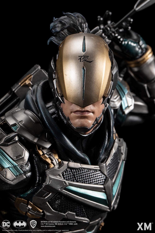 Link a Nightwing_XM_Studios_Batman_DC_Comics-11