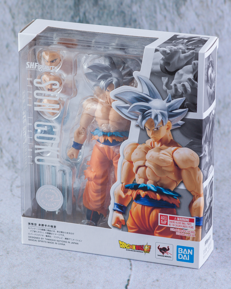 Link a Son_Goku-5158