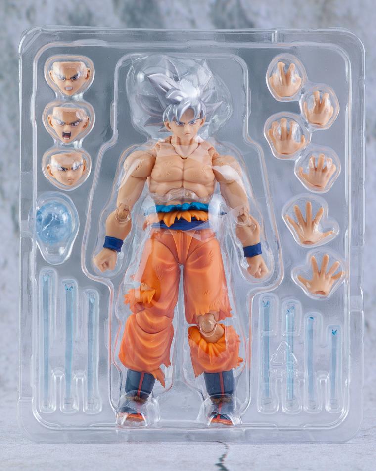 Link a Son_Goku-5160