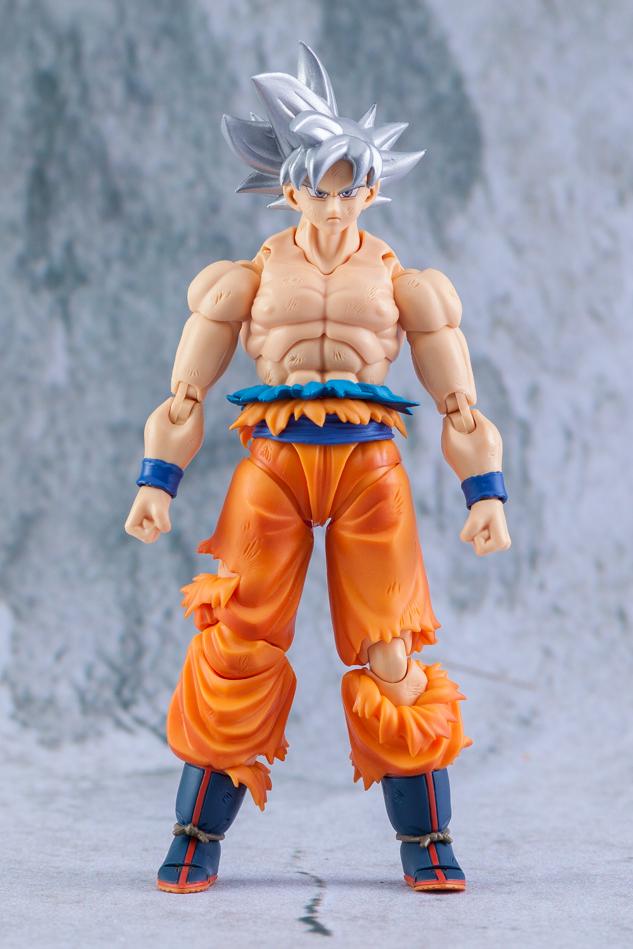 Link a Son_Goku-5161