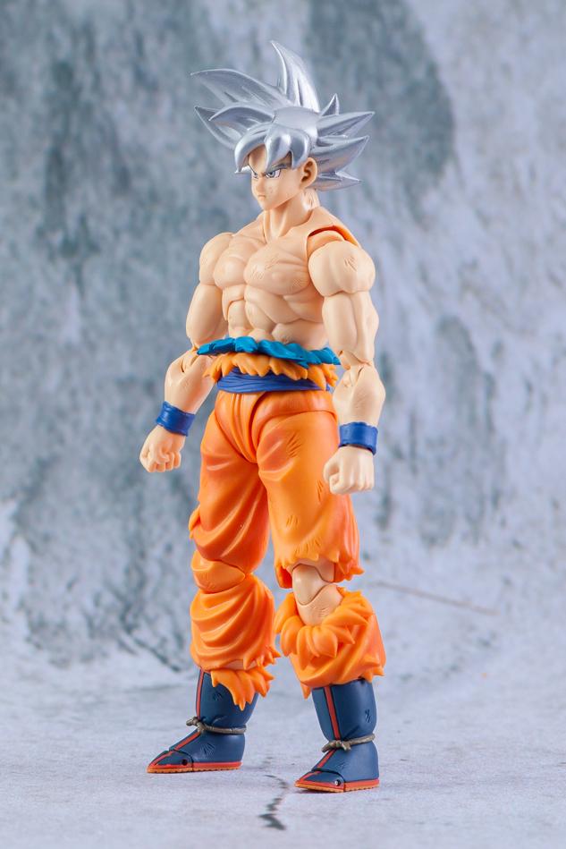 Link a Son_Goku-5162