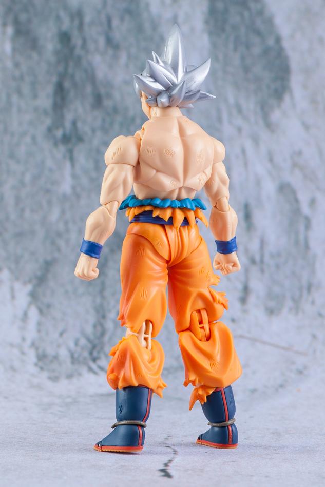 Link a Son_Goku-5164