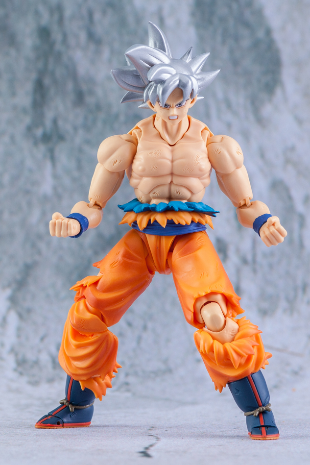 Link a Son_Goku-5170