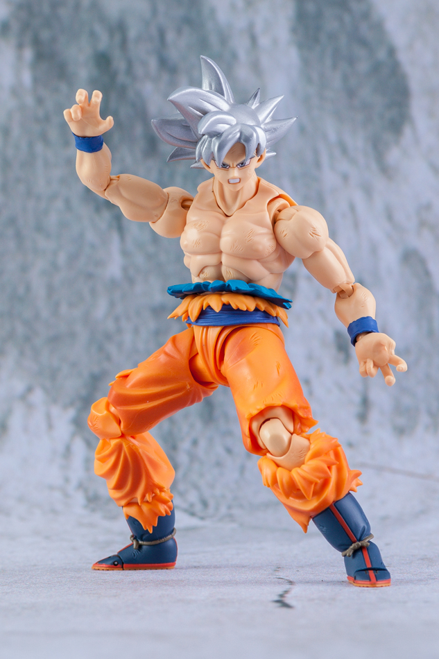 Link a Son_Goku-5172