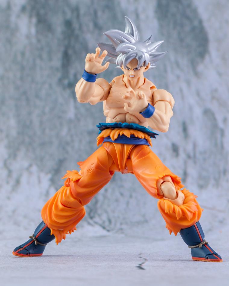 Link a Son_Goku-5173