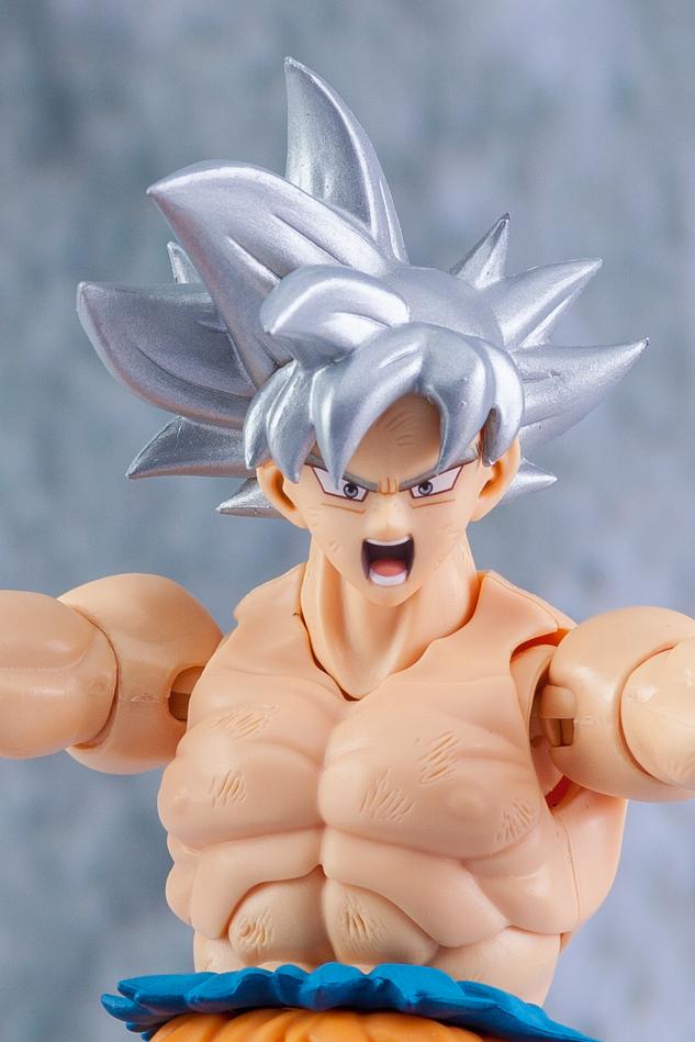 Link a Son_Goku-5175