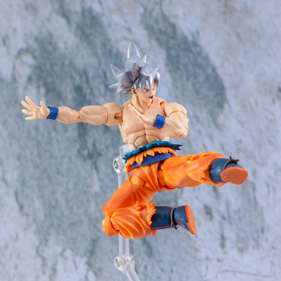 Link a Son_Goku-5177