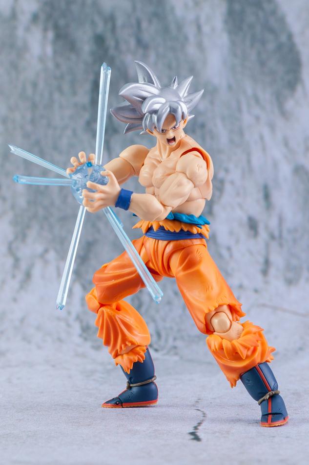 Link a Son_Goku-5181