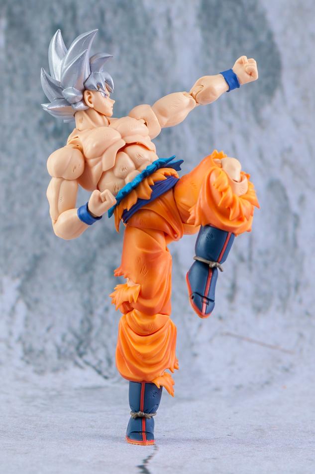 Link a Son_Goku-5186