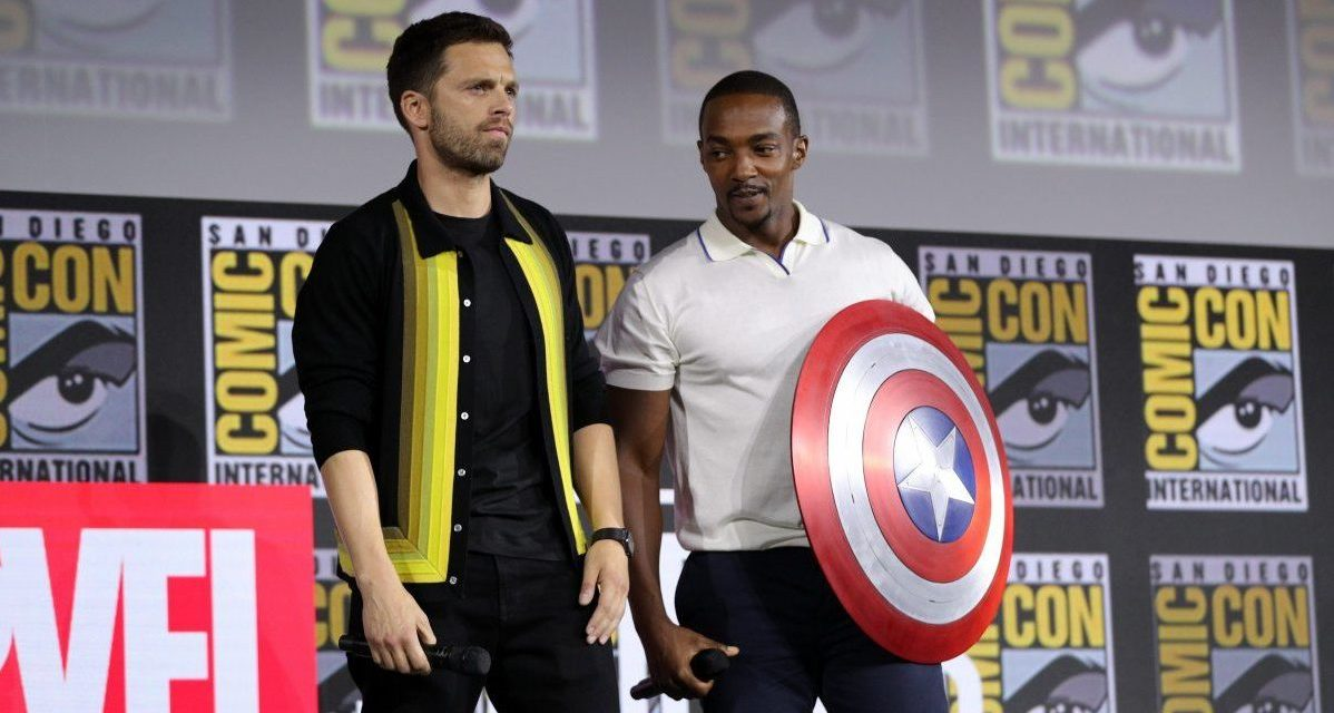 Link a cropped-the-falcon-and-the-winter-soldier-anthony-mackie-sebastian-stan-2-1198×640