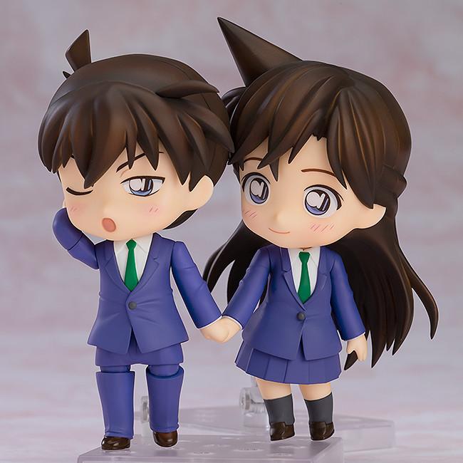 Link a detective_conan_nendoroid_ran_shinichi_good_smile_company-7