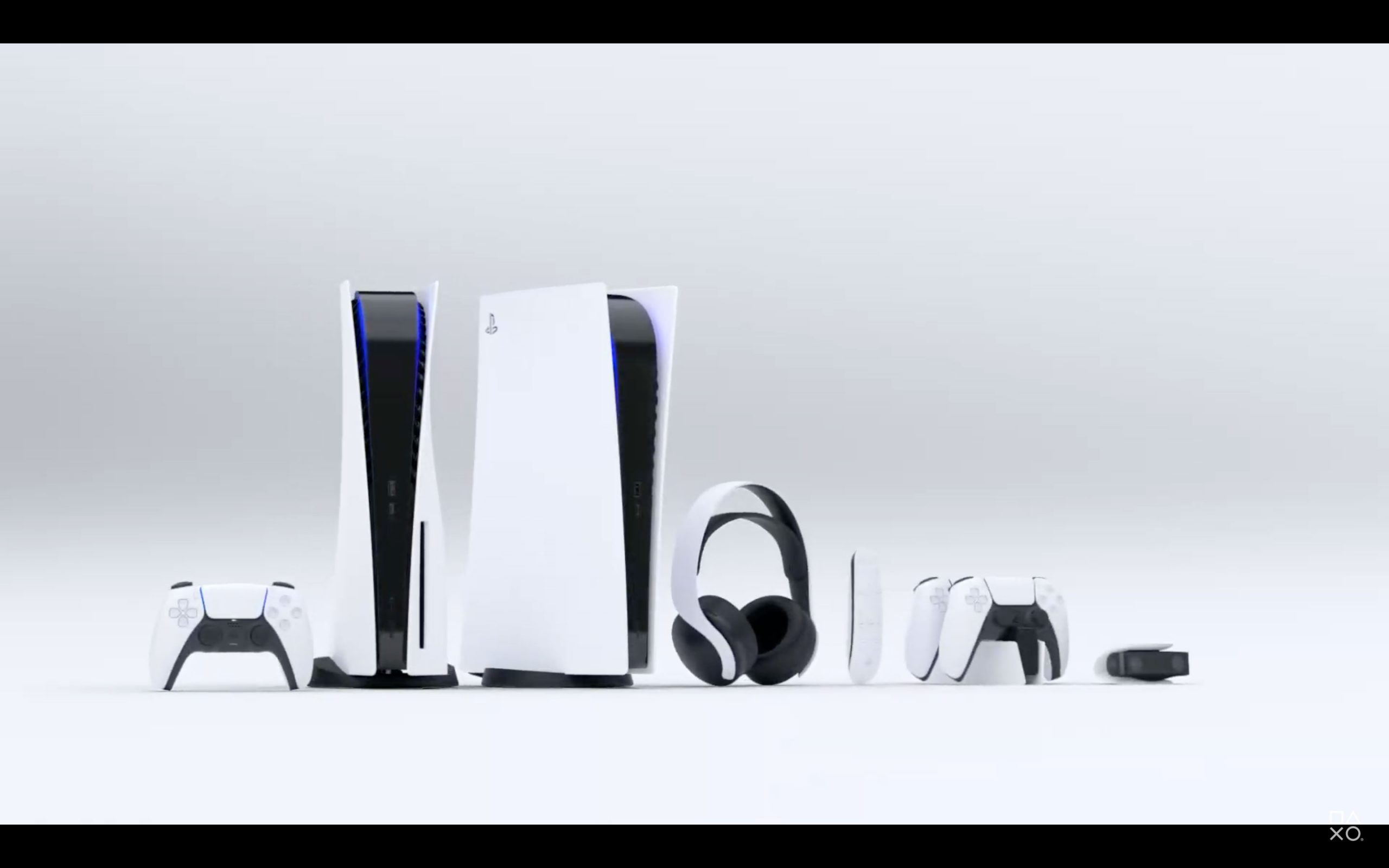 Link a ps5-design-playstation-5-2