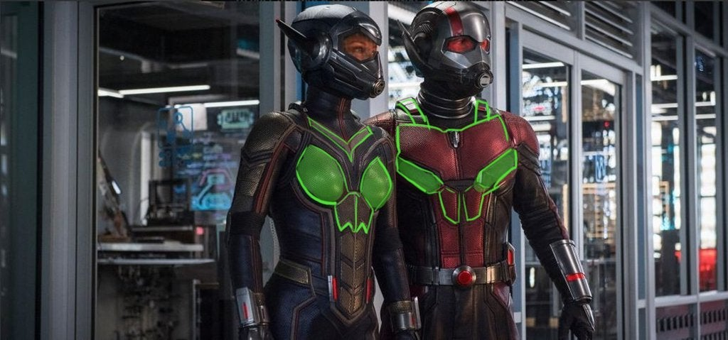 Link a Ant-Man-Hidden-Insect