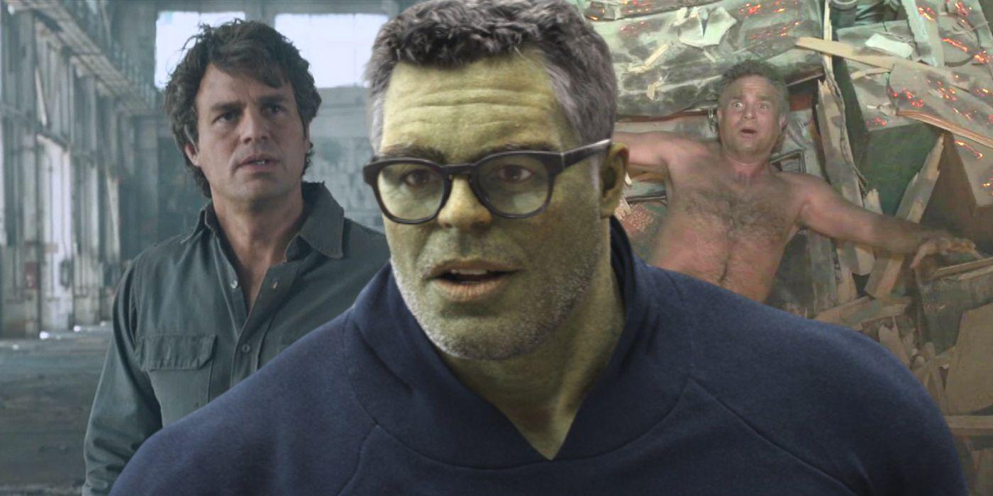 Link a Avengers-Endgame-Smart-Hulk-Bruce-Banner