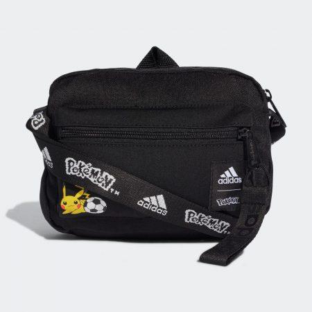 Pokémon: Adidas presenta nuova linea di abbigliamento
